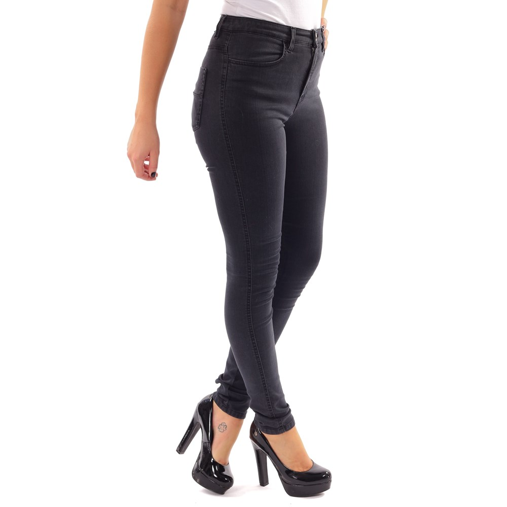 filippa-k-lola-super-stretch-jeans-2960118-1000x1000.jpg