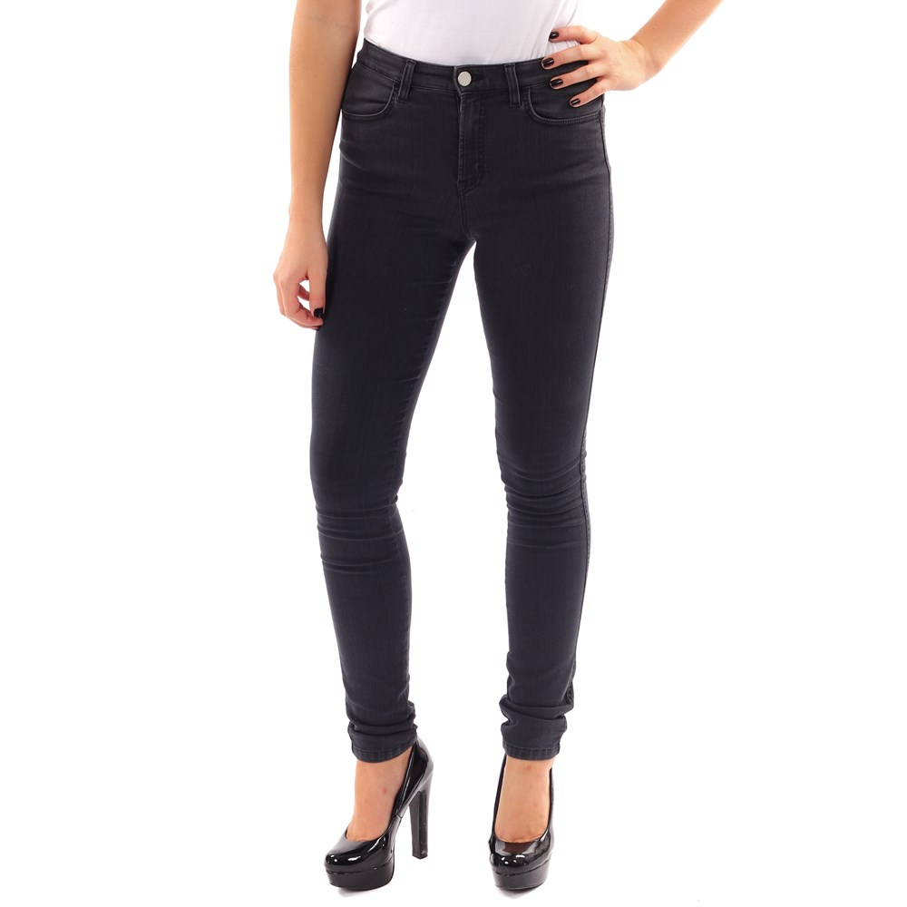 filippa-k-lola-super-stretch-jeans-2960120-1000x1000.jpg