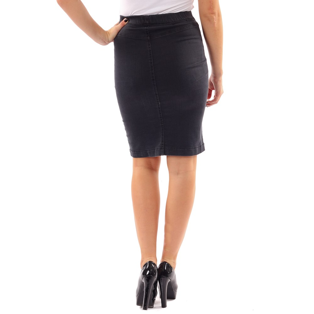 filippa-k-slim-stretch-skirt-2960112-1000x1000.jpg