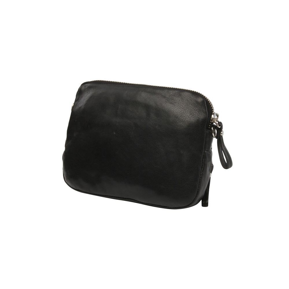 filippa-k-mini-leather-bag-3500780-1000x1000.jpg