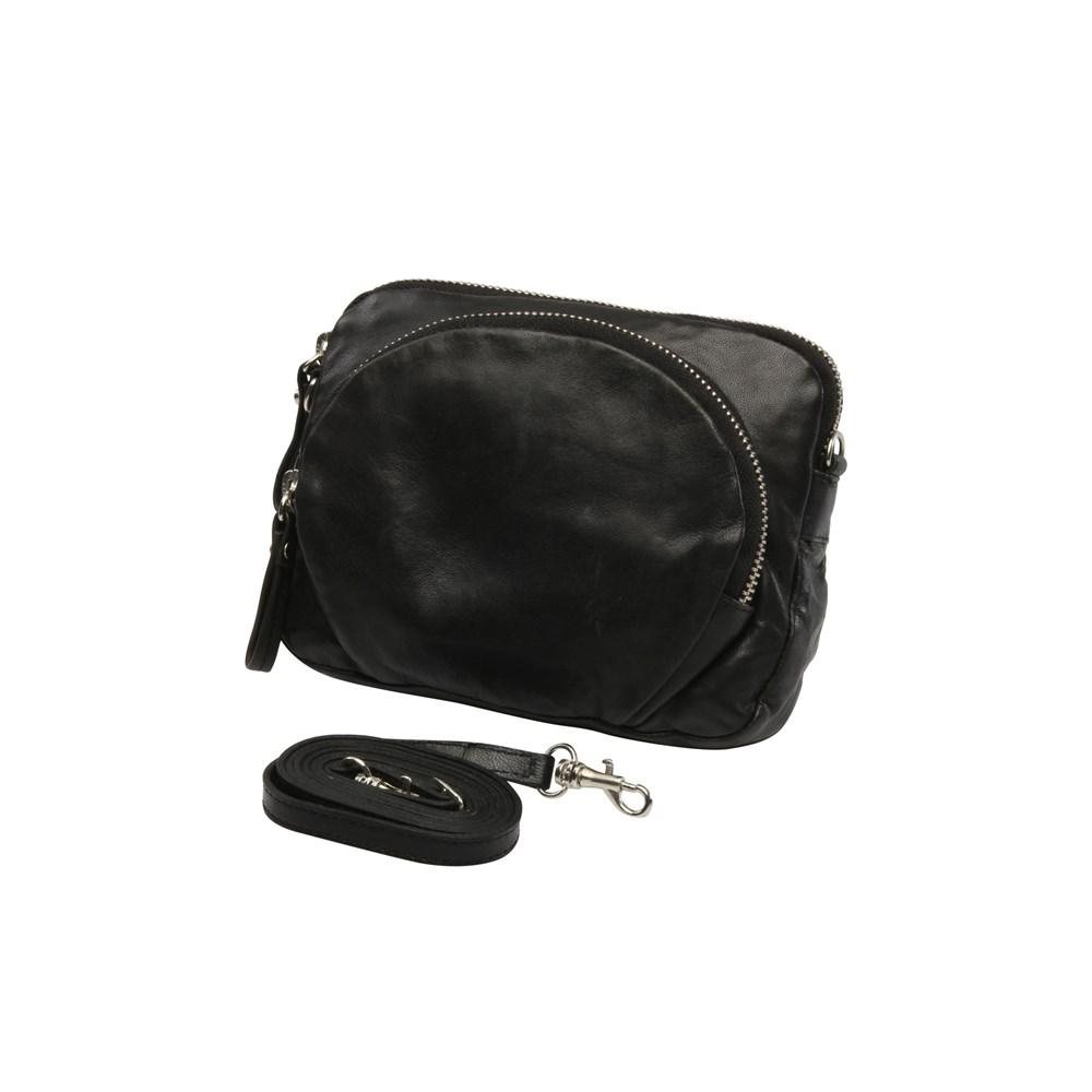 filippa-k-mini-leather-bag-3500782-1000x1000.jpg
