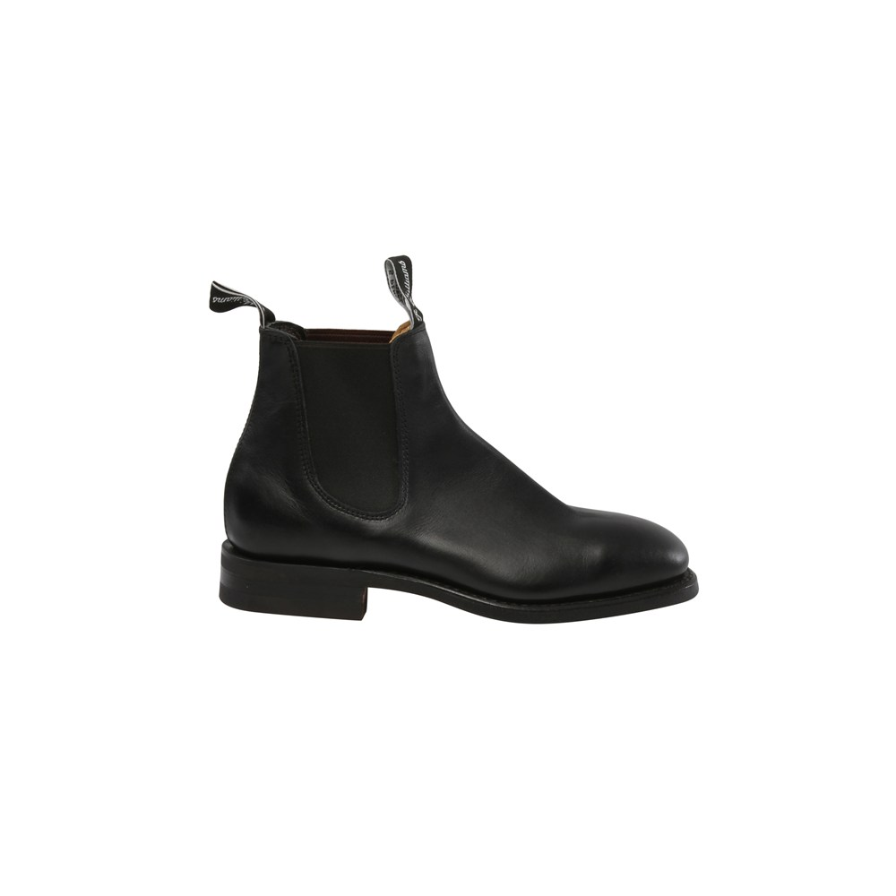 r-m-williams-blaxland-boots-3483204-1000x1000.jpg