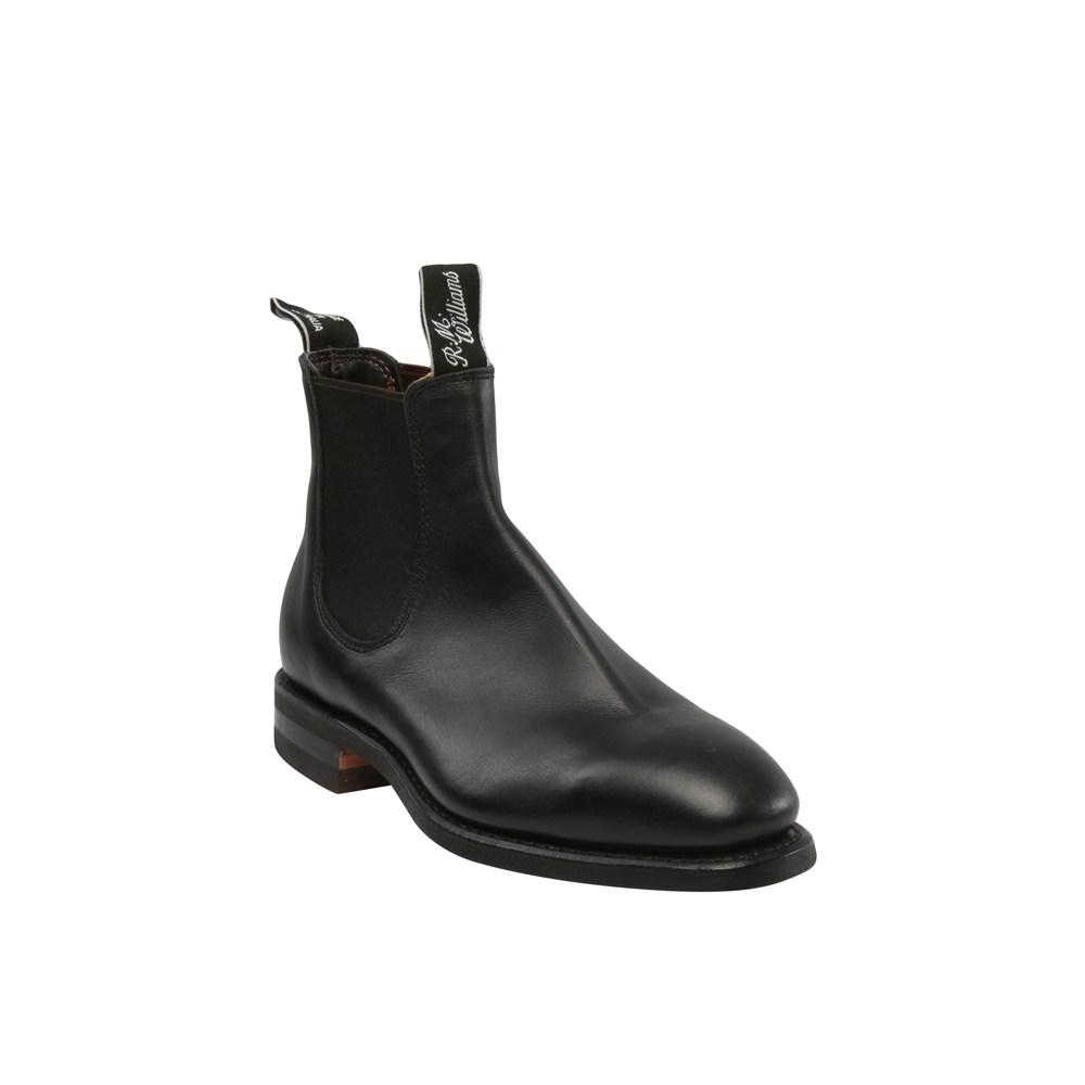 r-m-williams-blaxland-boots-3483206-1000x1000.jpg