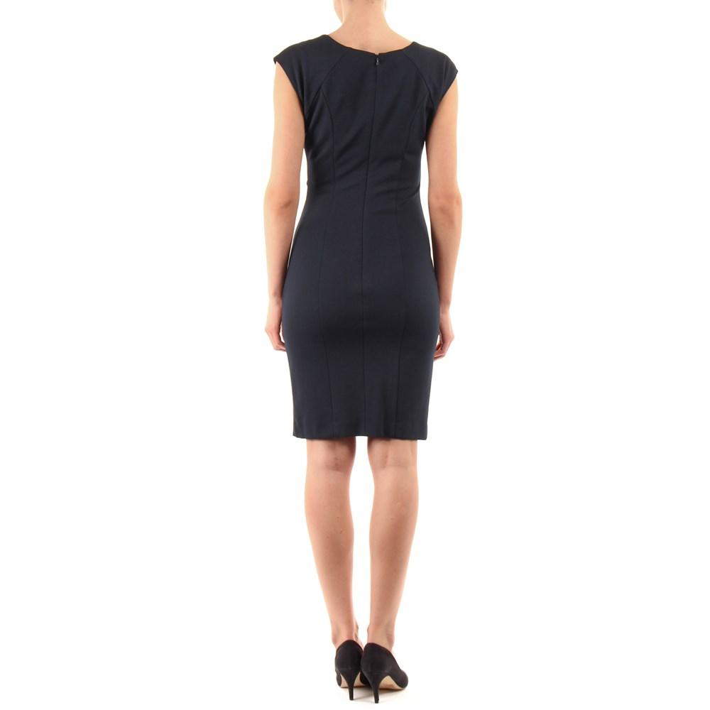 tiger-of-sweden-mi-stretch-kjole-3015045-1000x1000.jpg