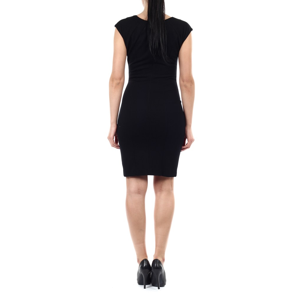 tiger-of-sweden-mi-stretch-kjole-3061602-1000x1000.jpg