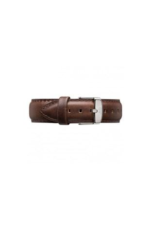 daniel-wellington-klokke-bristol-silver-3123594-311x467.jpg