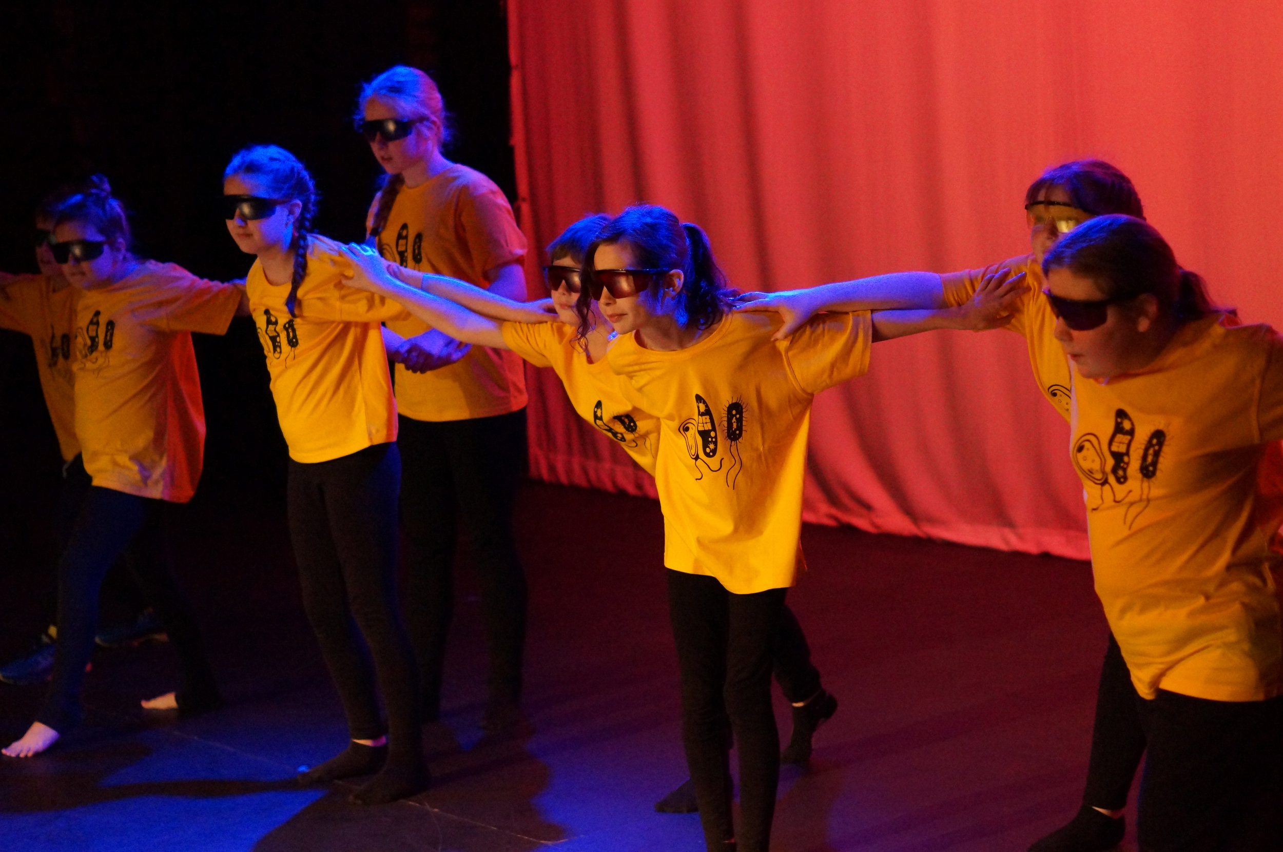 Dance Nexus 4 - Glenorchy Primary (Photo by Katie Palmer).JPG