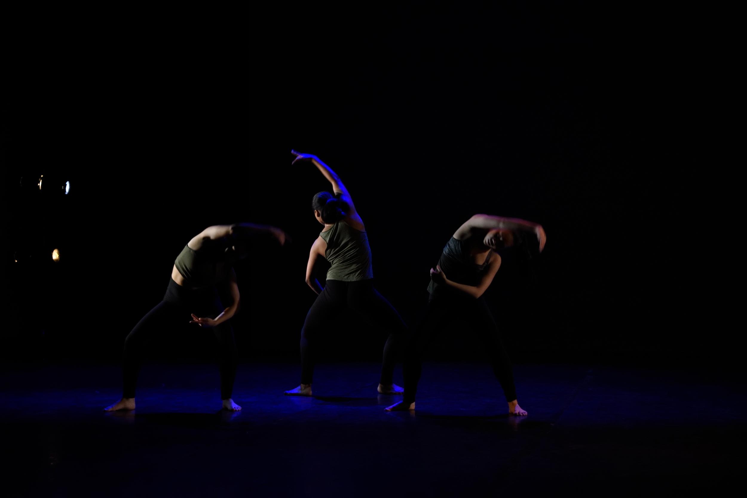spring dance_350JEvans.JPG
