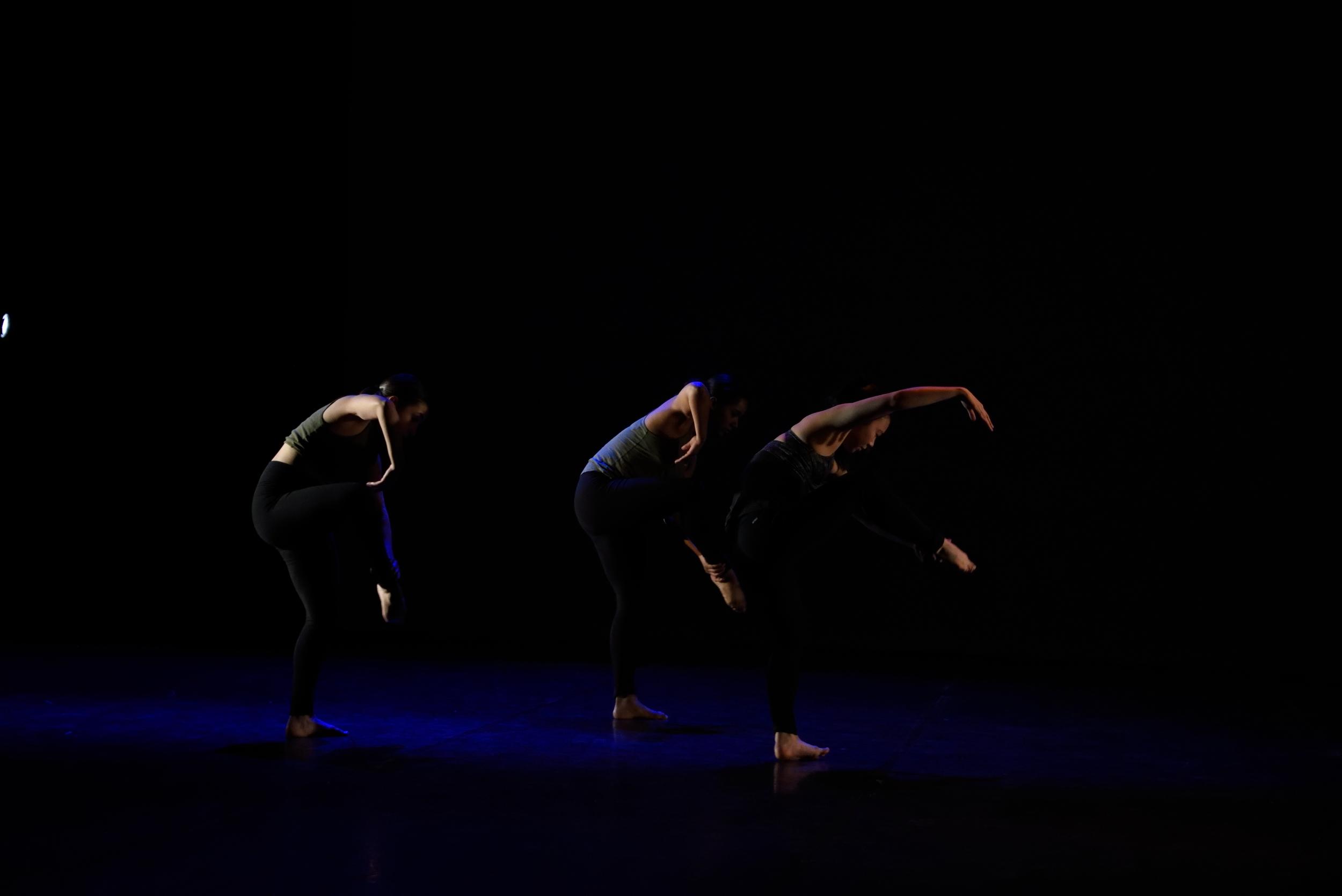 spring dance_351JEvans.JPG