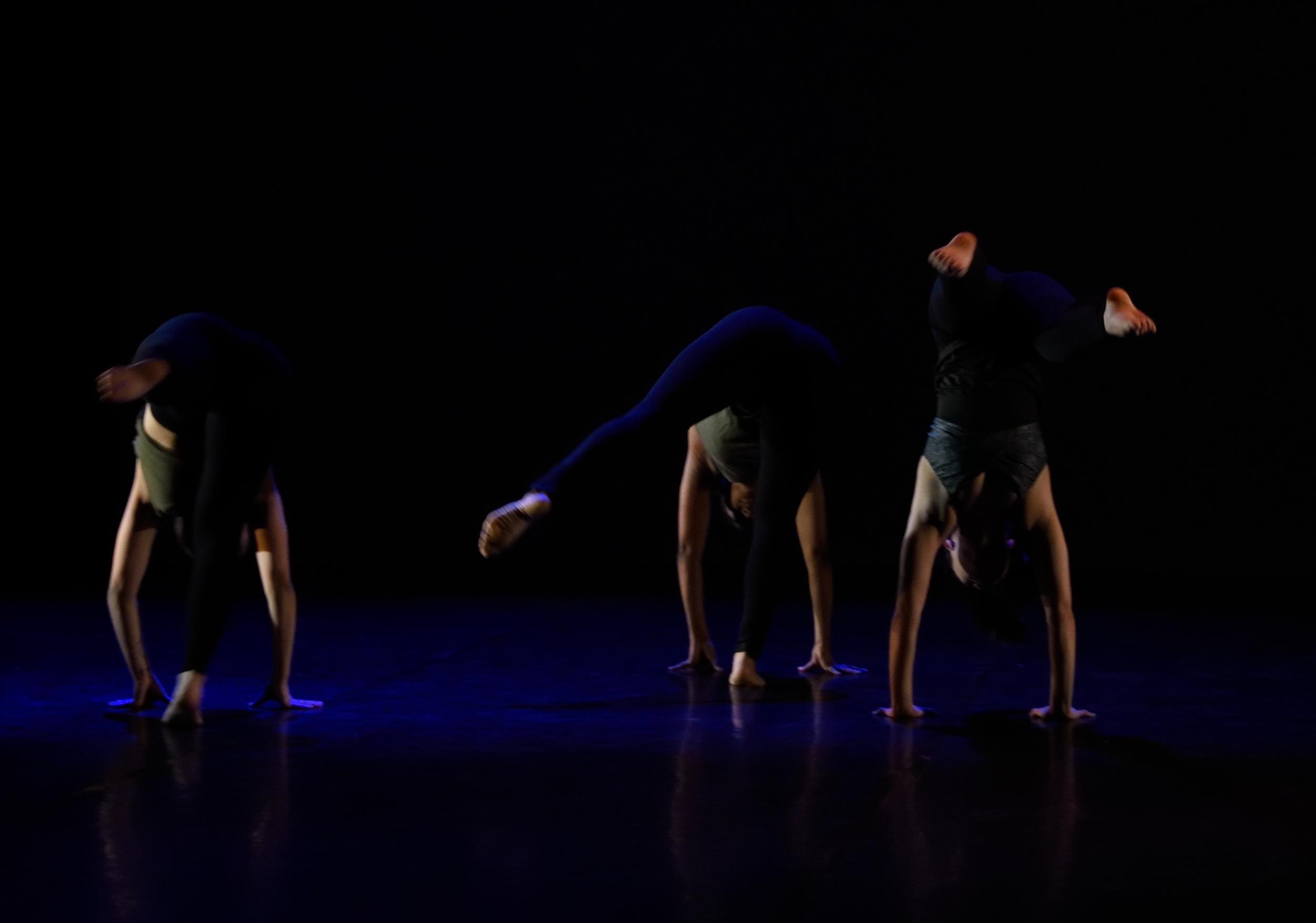 spring dance_353JEvans.JPG