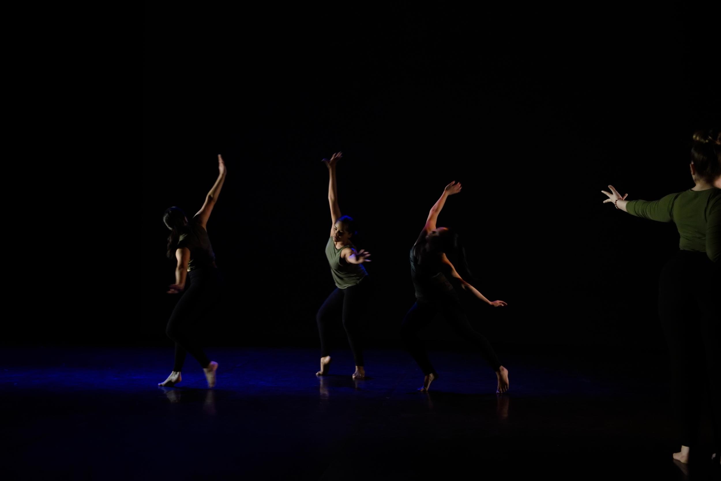 spring dance_355JEvans.JPG