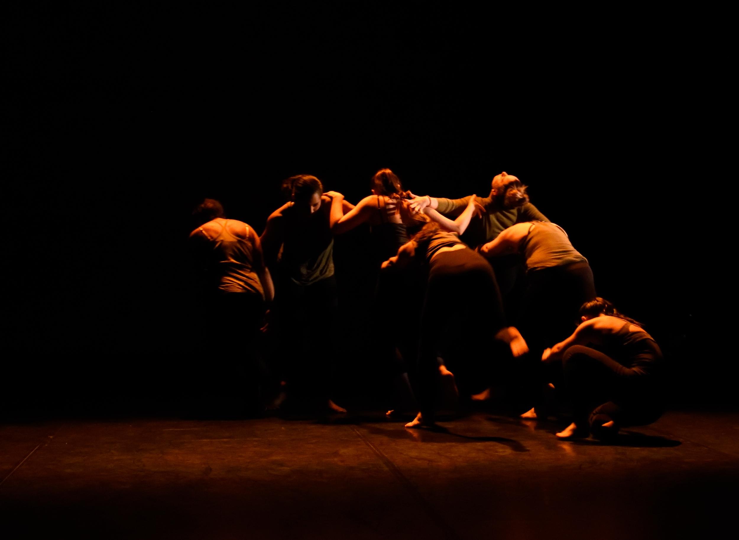 spring dance_358JEvans.JPG
