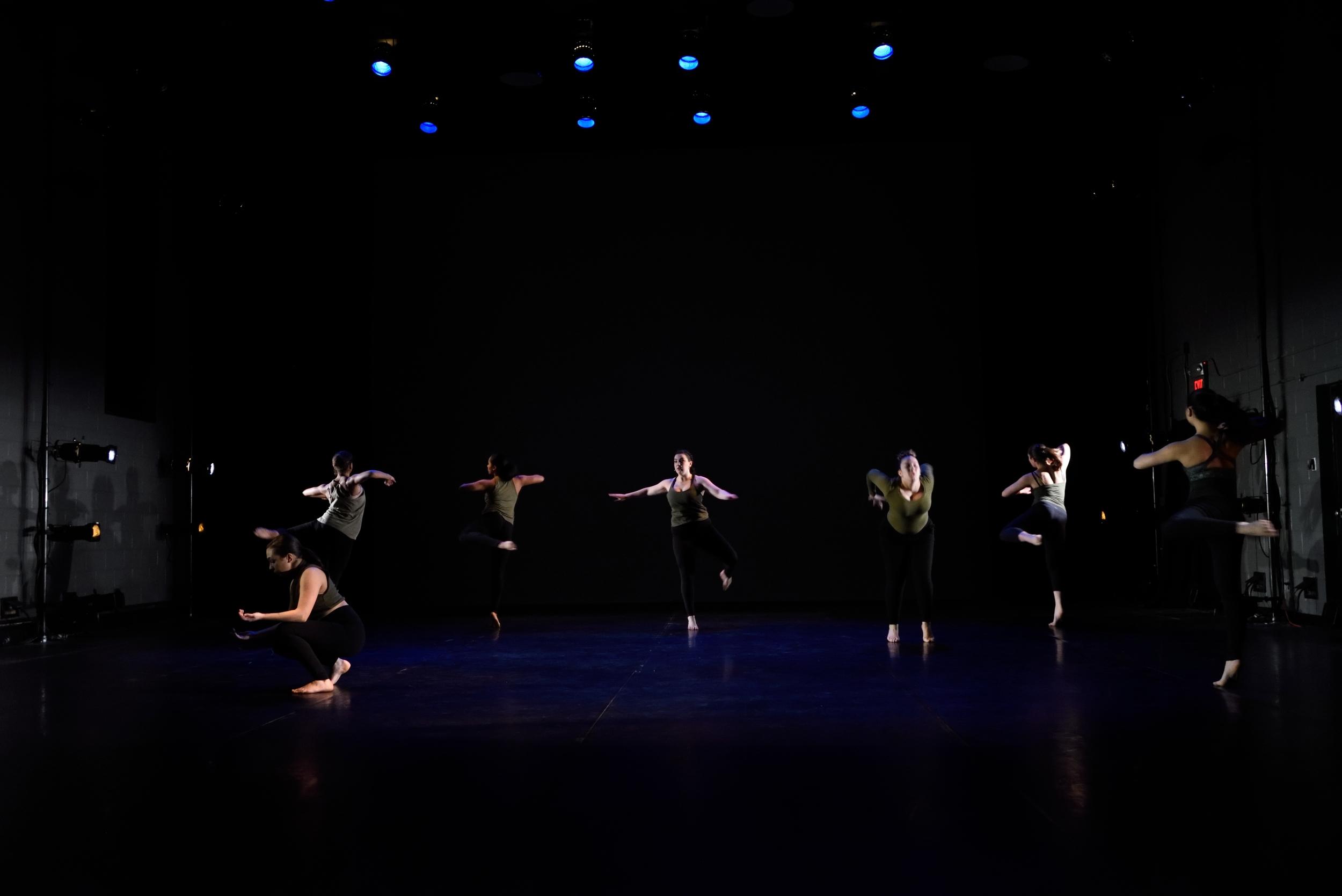 spring dance_362JEvans.JPG