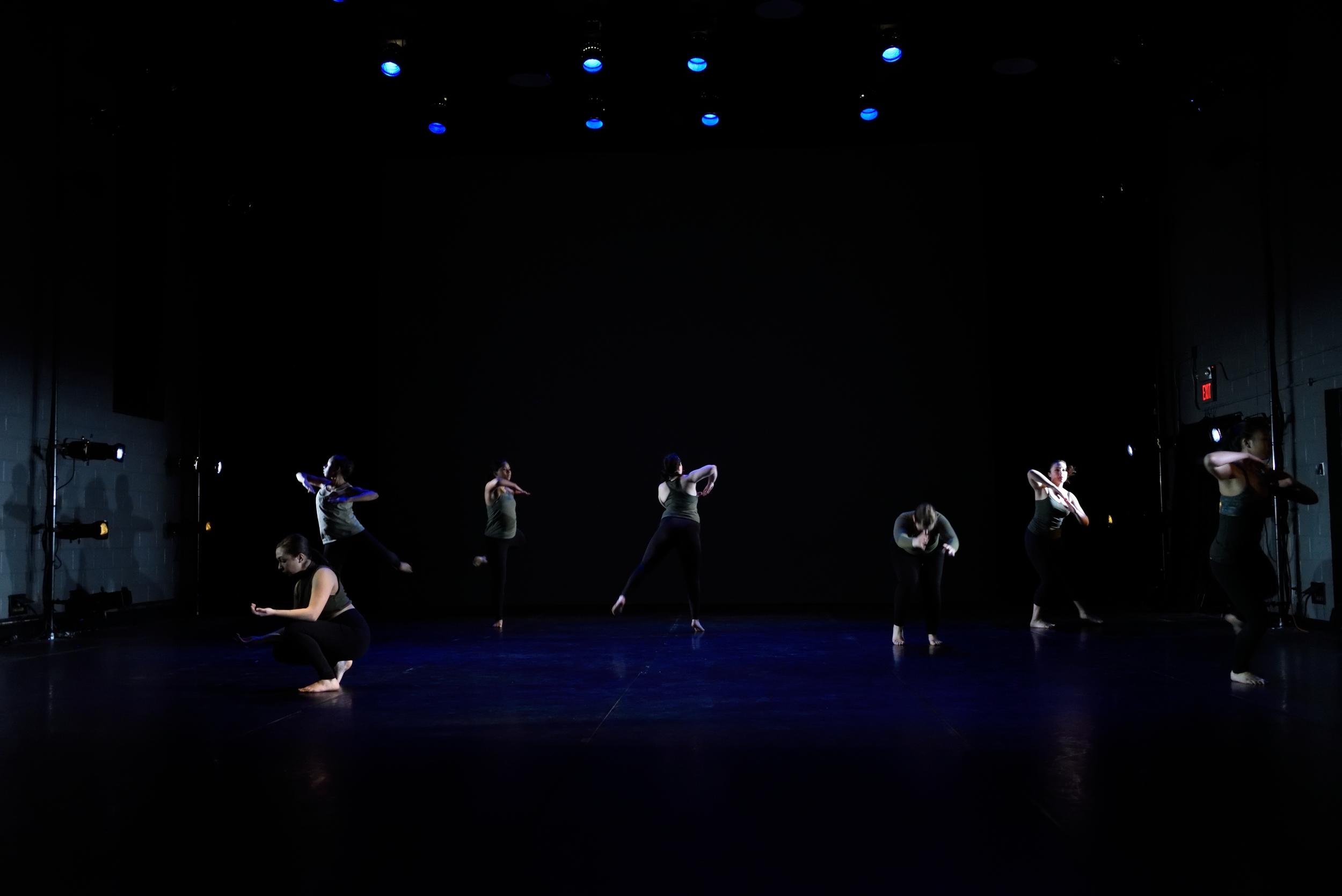 spring dance_363JEvans.JPG