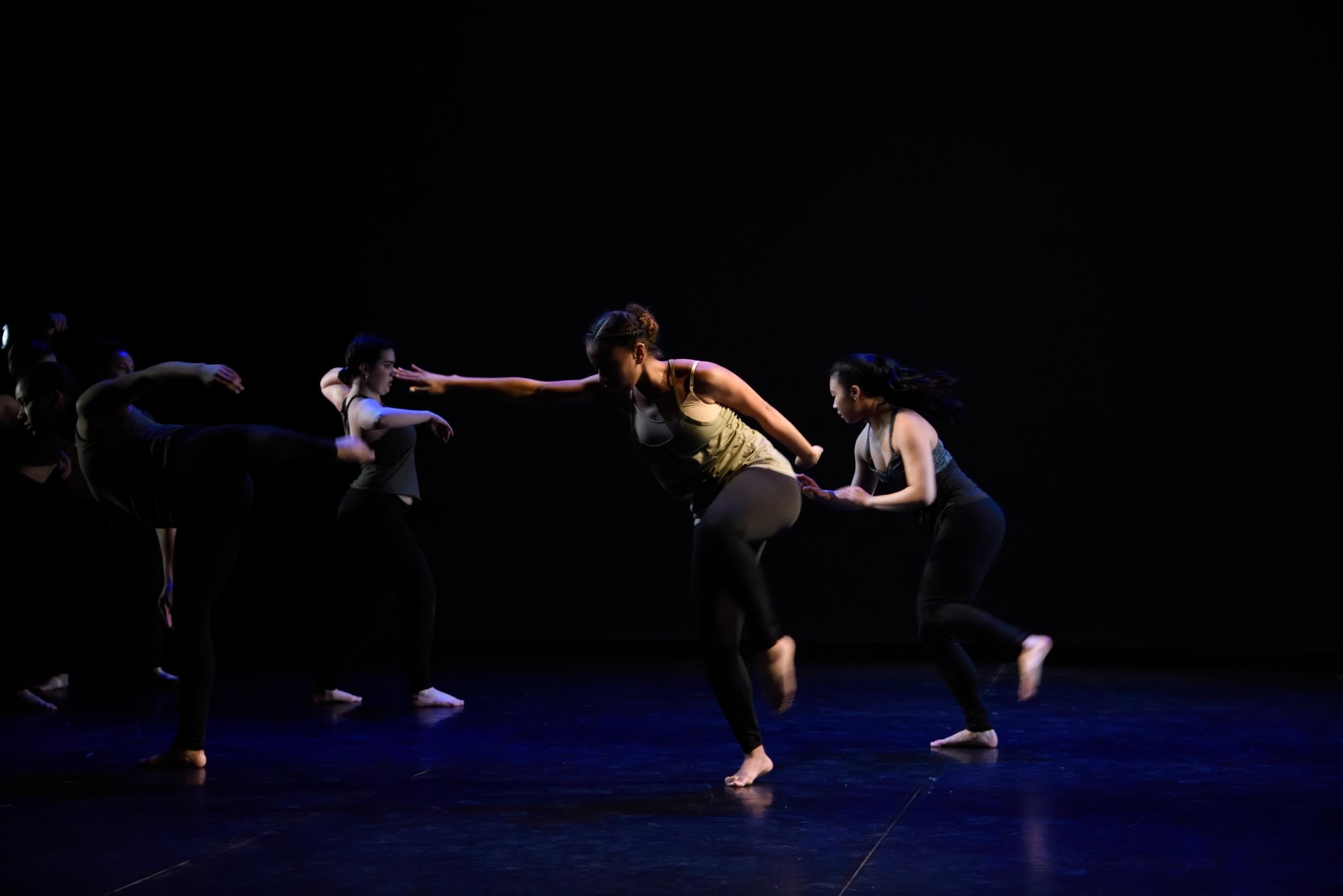 spring dance_382JEvans.JPG