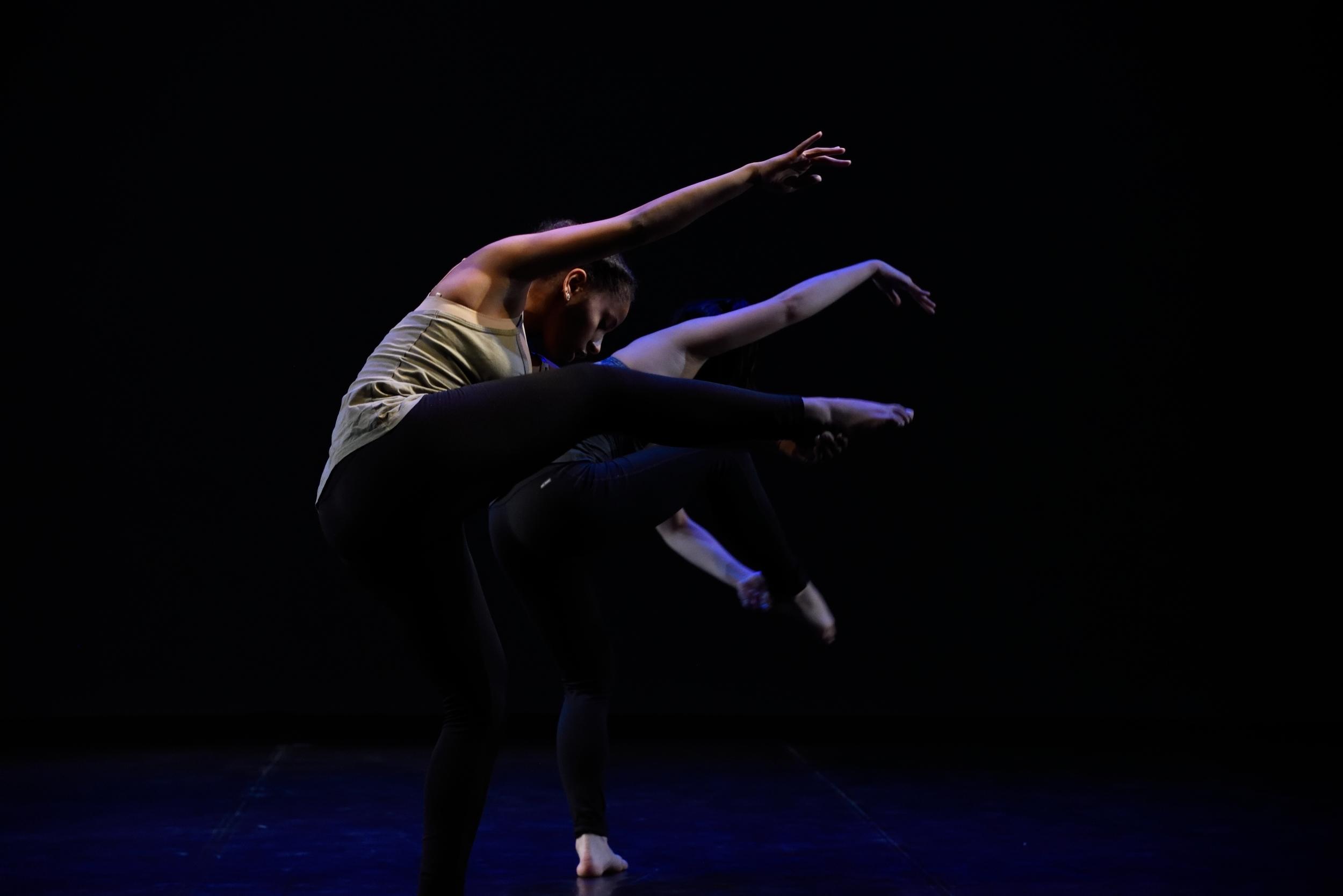 spring dance_383JEvans.JPG