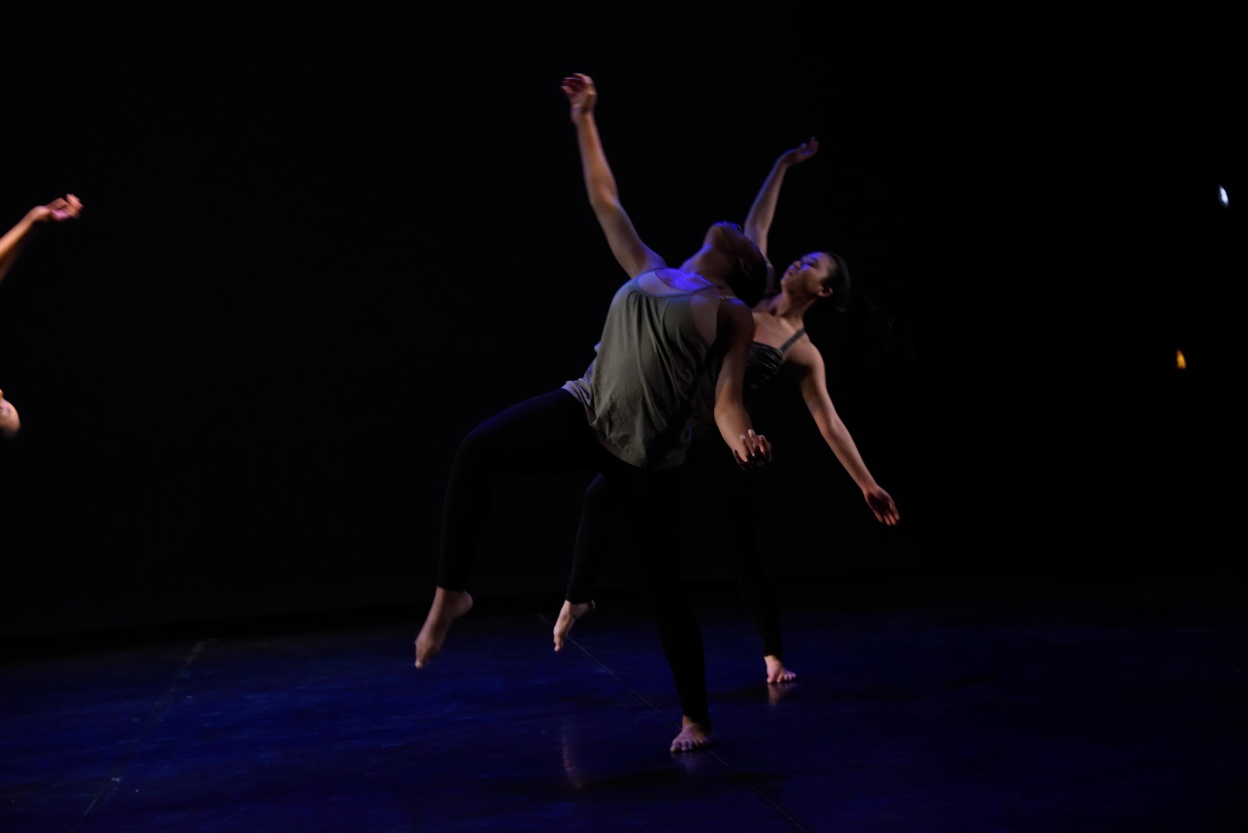spring dance_384JEvans.JPG