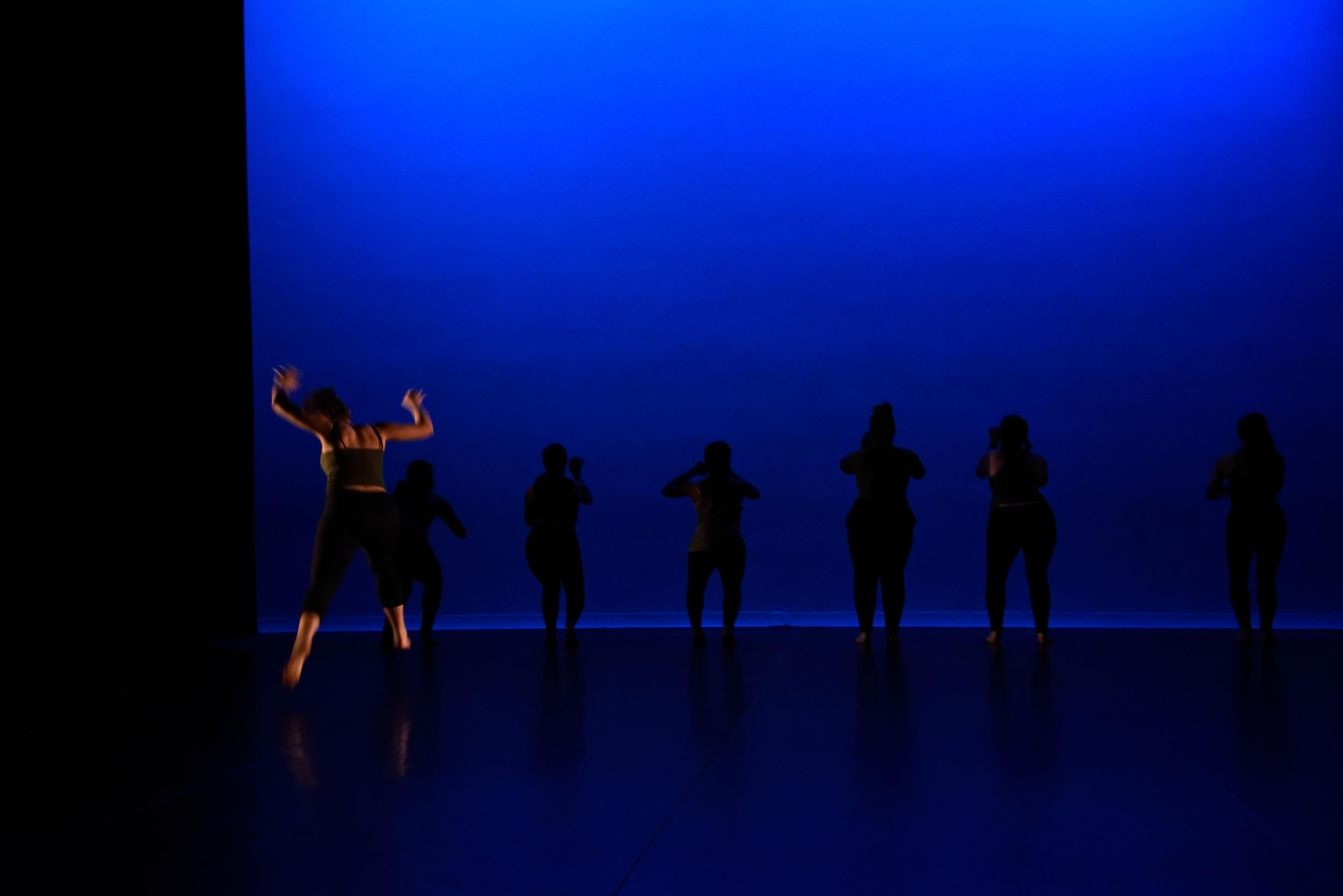spring dance_387JEvans.JPG