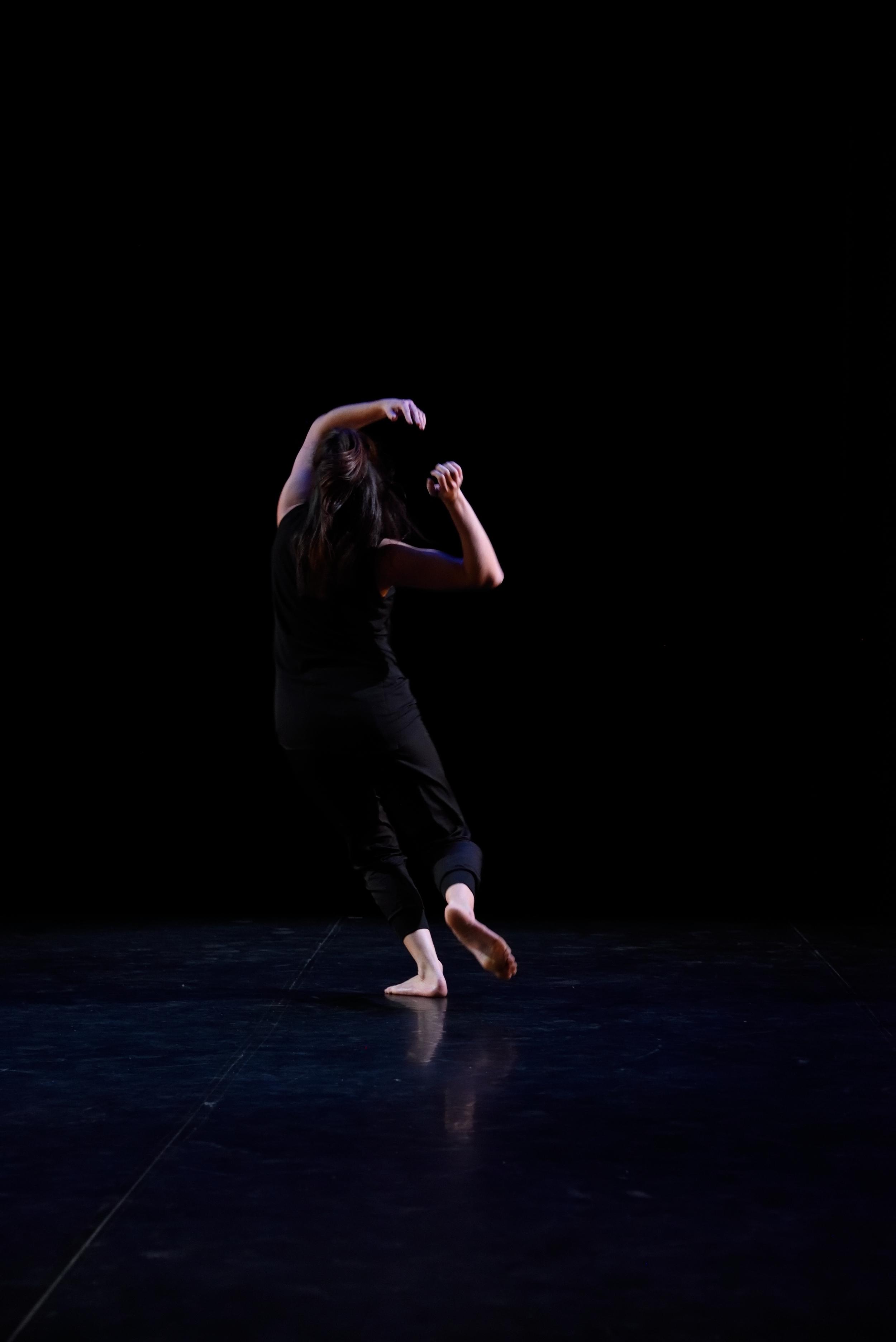 spring dance_607JEvans.JPG