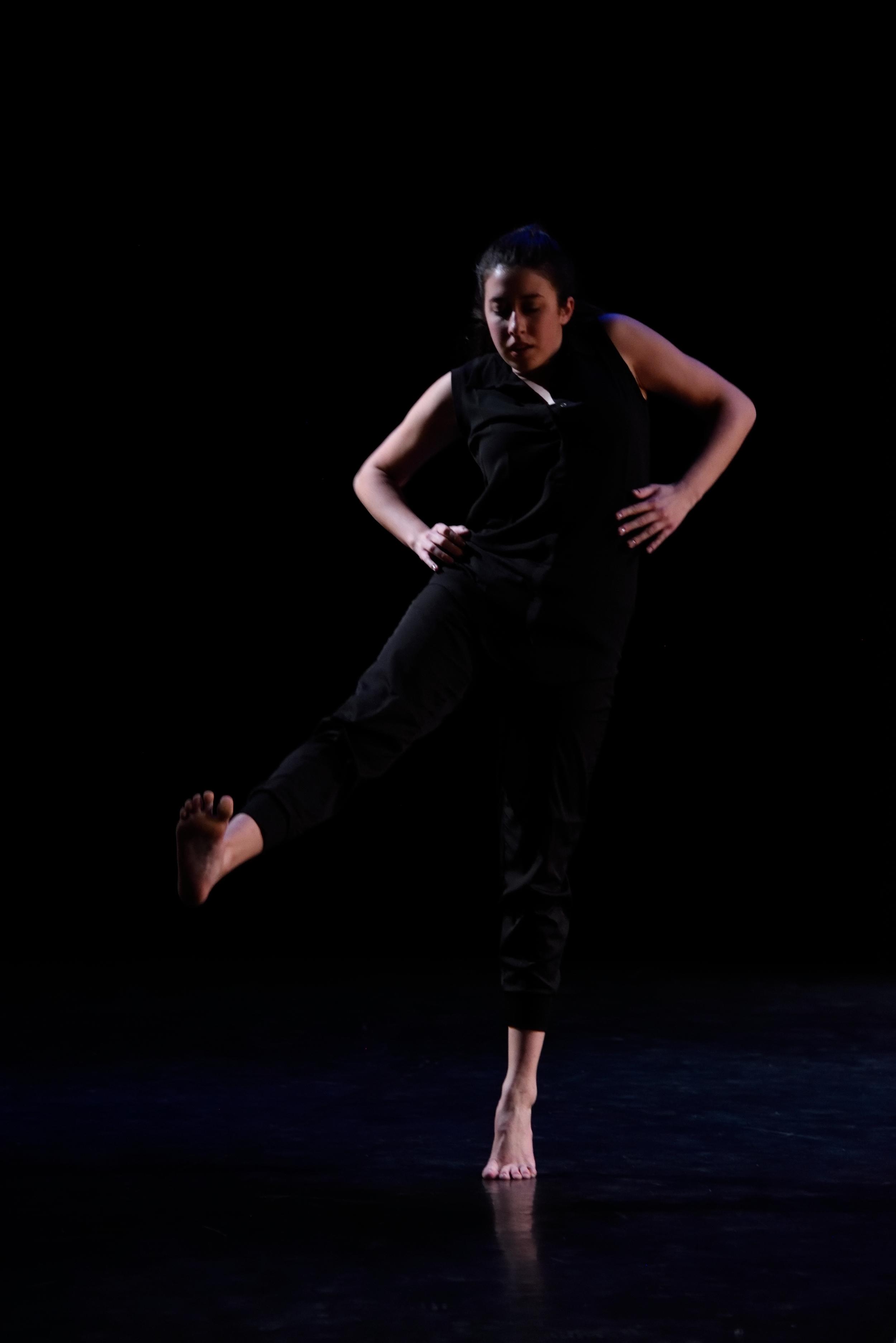 spring dance_609JEvans.JPG