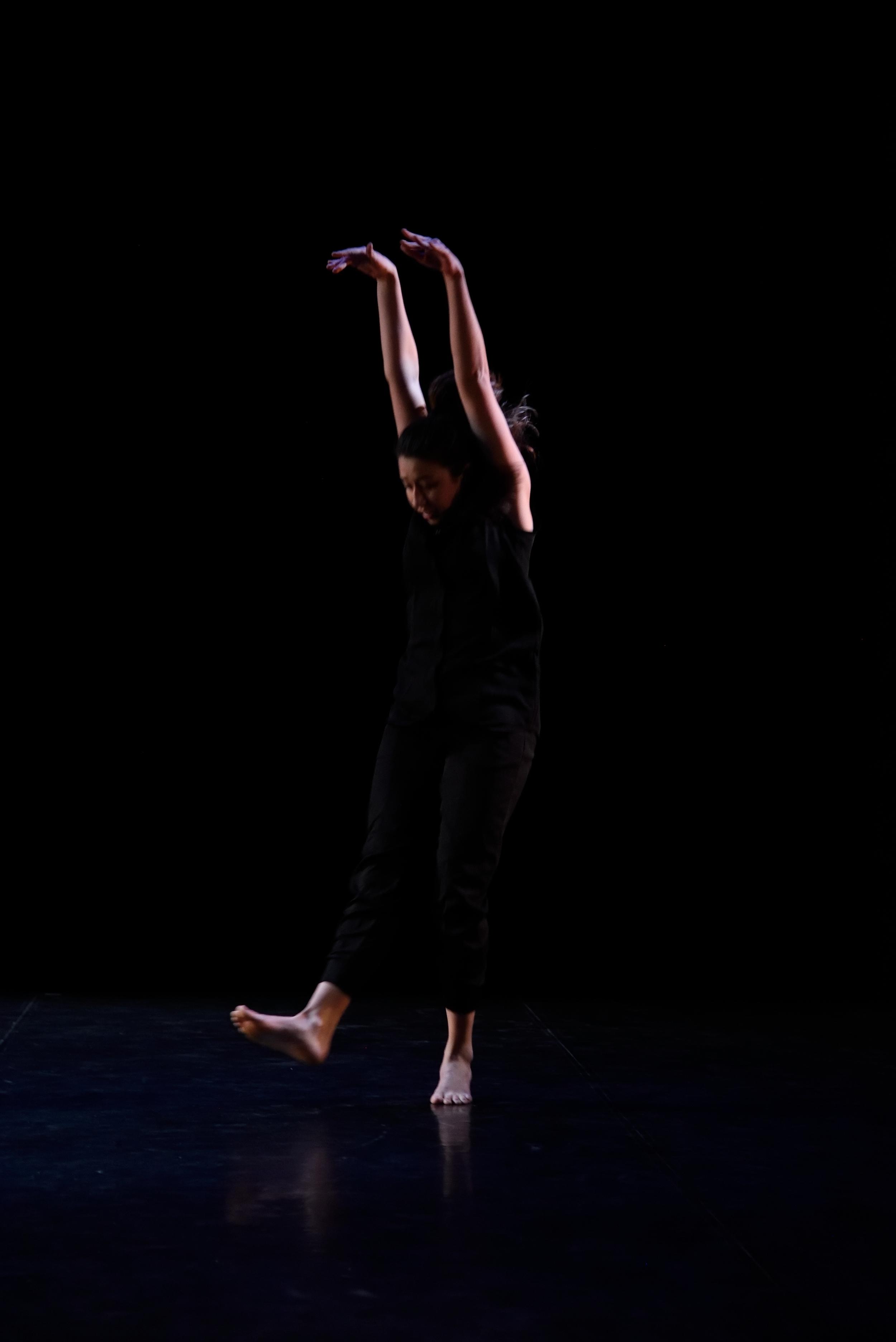 spring dance_611JEvans.JPG