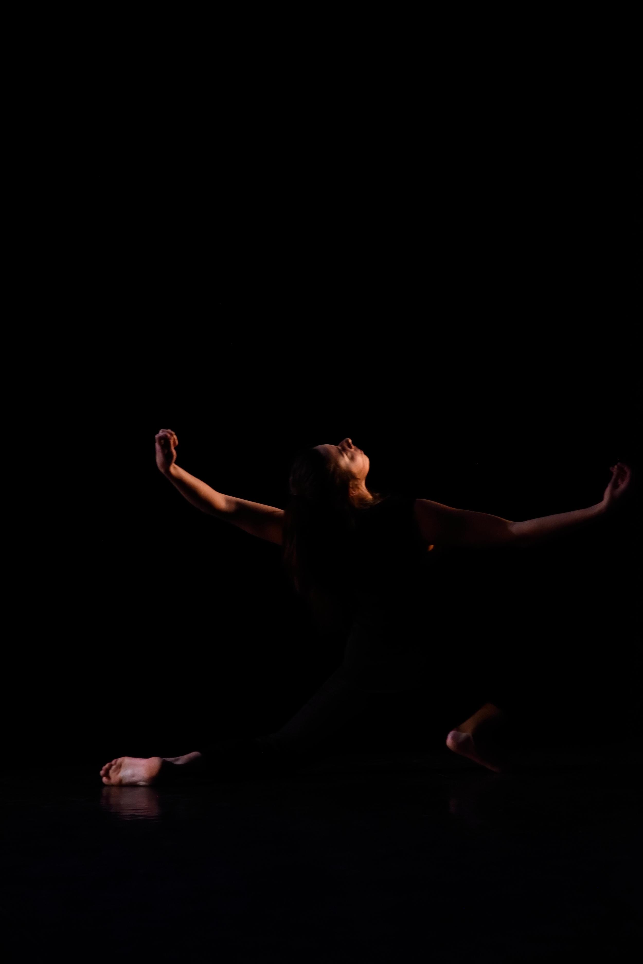 spring dance_618JEvans.JPG