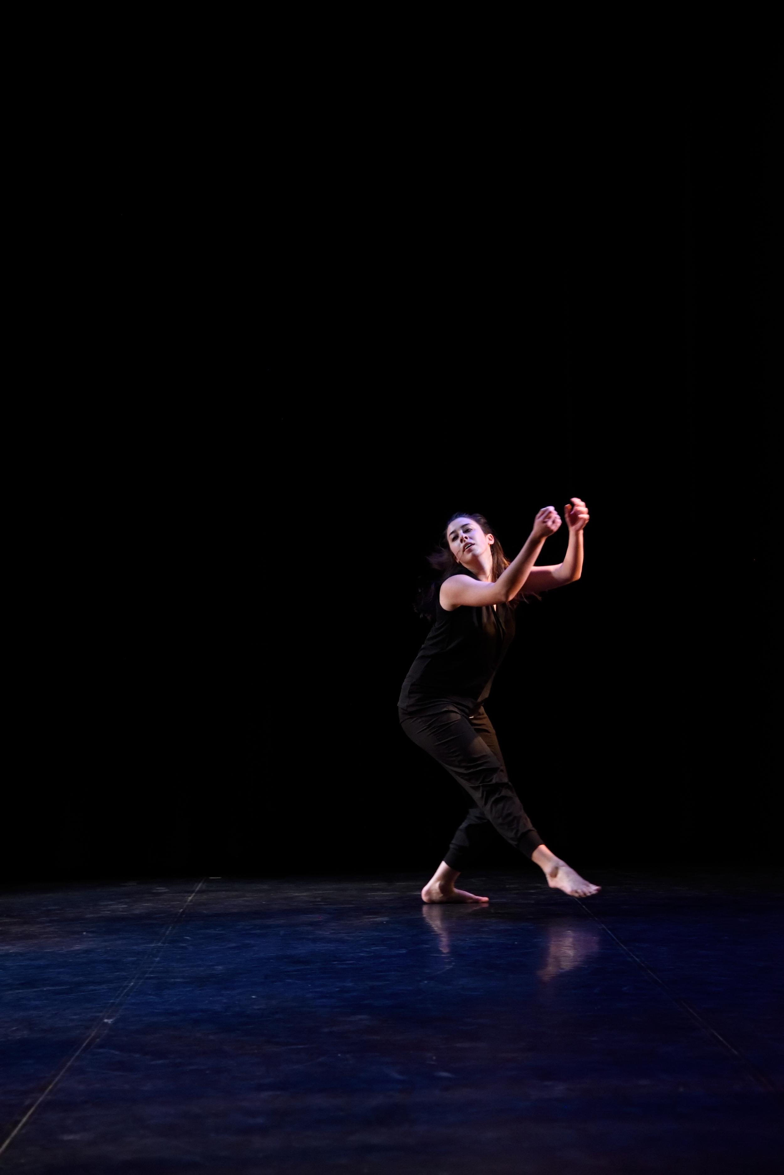 spring dance_622JEvans.JPG