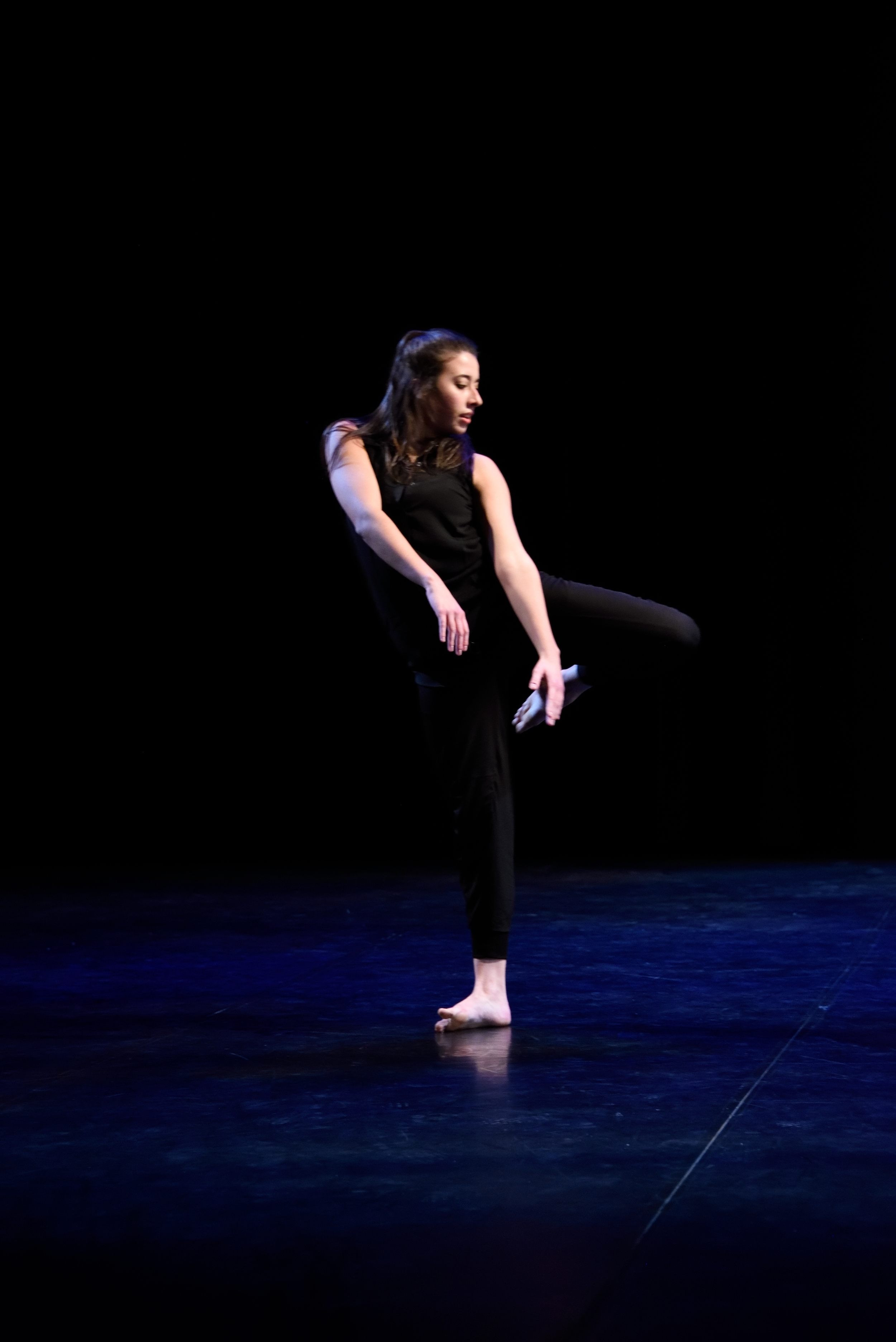spring dance_626JEvans.JPG