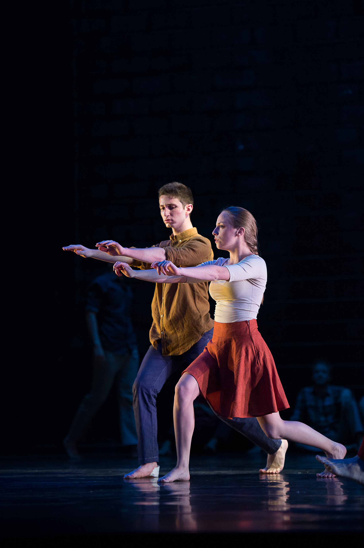 hr_20150420_Rutgers-DancePlus_ChristopherDuggan_103.jpg