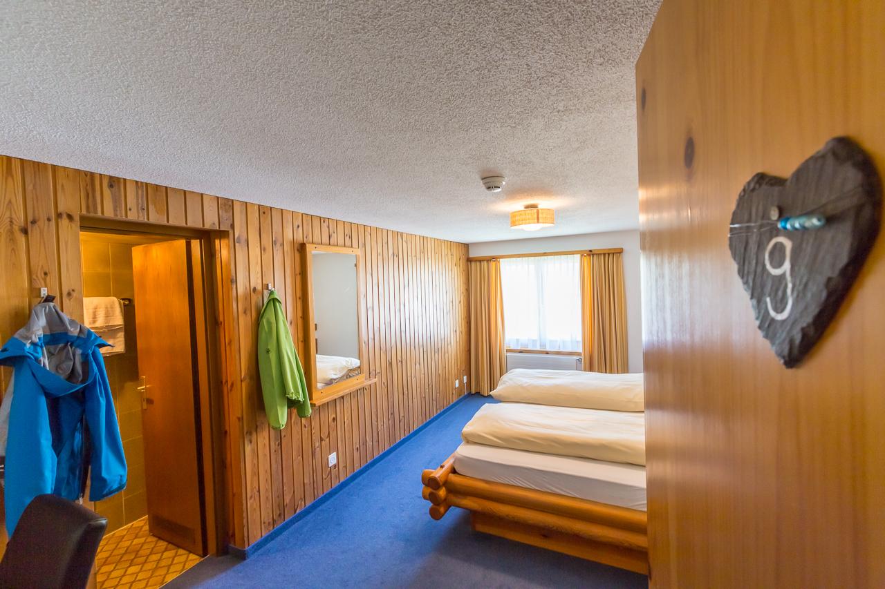 tkv_hotelalpina_TR1A9267_web.jpg