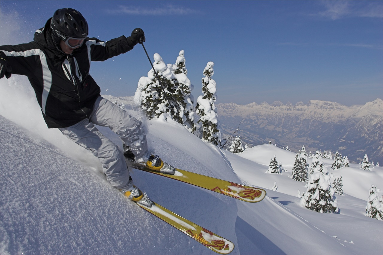 skifahren_pizol.jpg