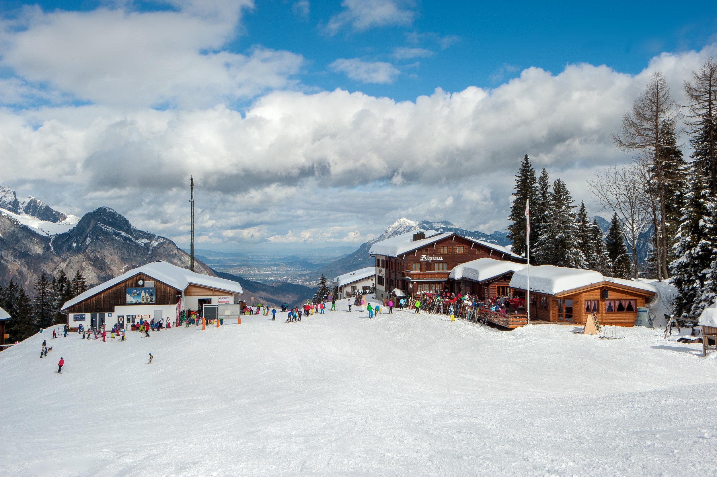 Berghotel_Alpina_Winter_1.jpg