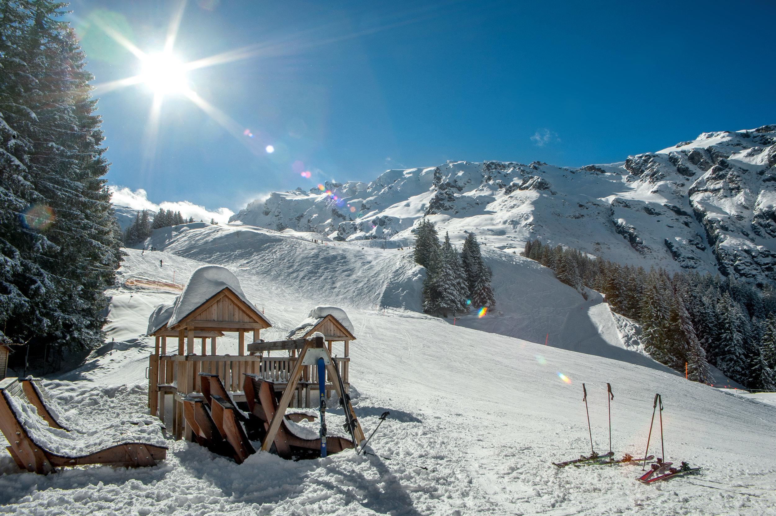 Berghotel_Alpina_Winter_2.jpg
