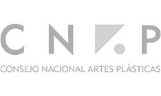 06-logos-blanco.png