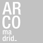 03a-logos-blanco.png