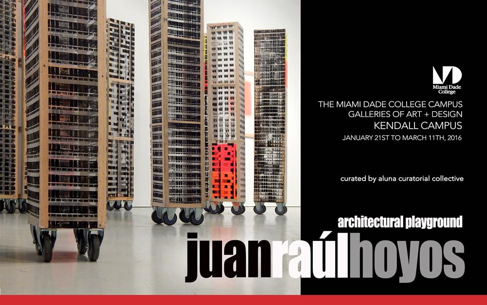 Juan-Raul-Hoyos-email.jpg