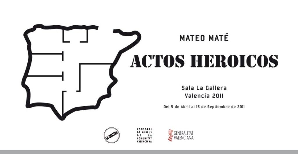 Invitacion_Actos_Heroicos.jpg