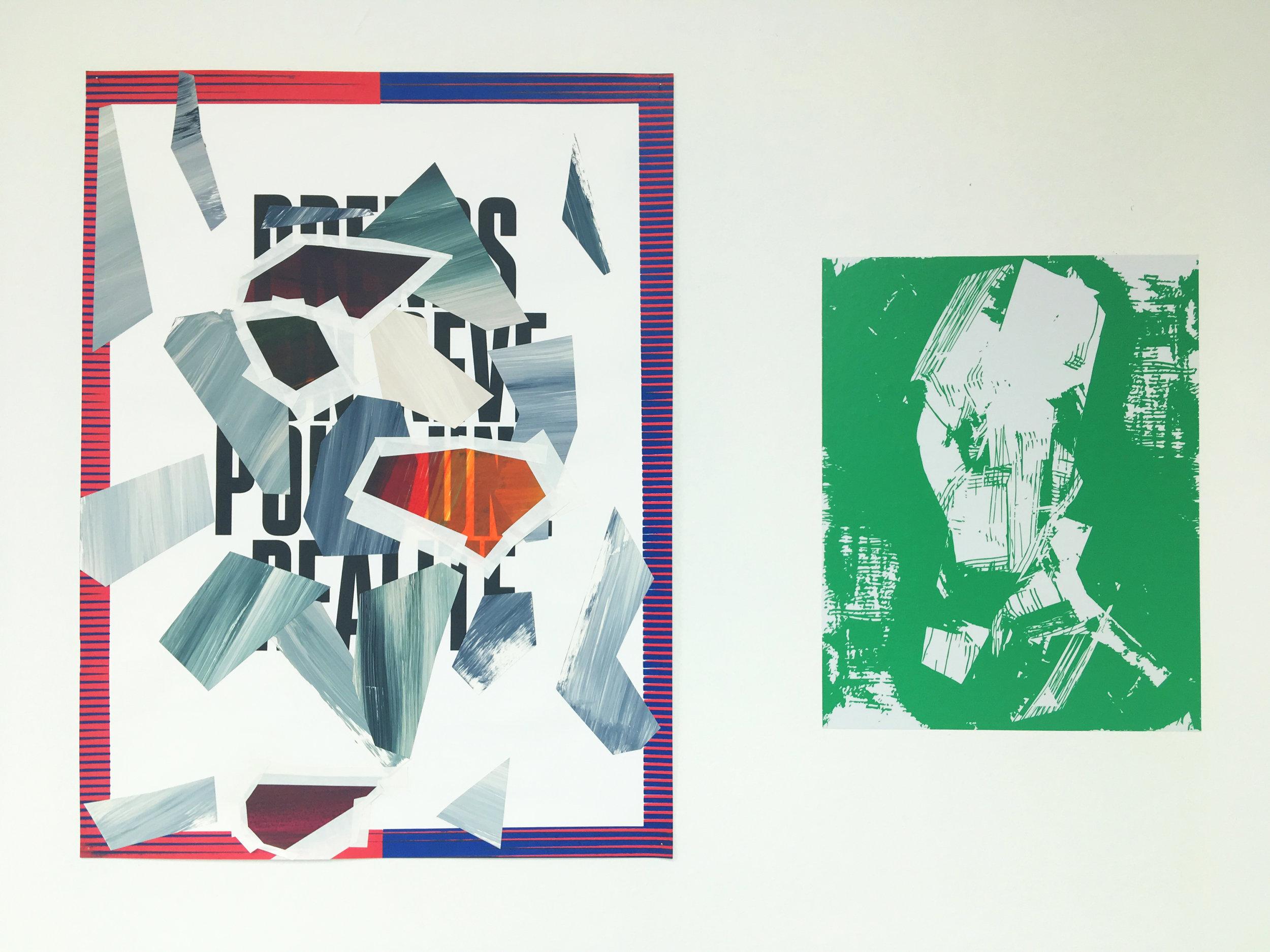 Detail of collage en digital drawing.jpg