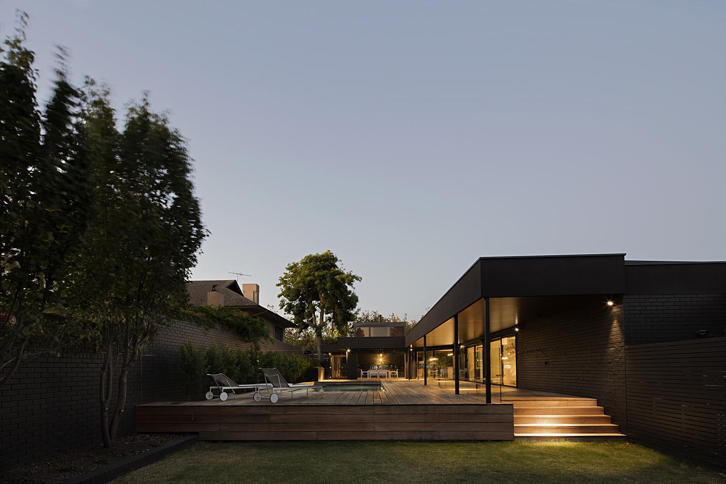 Malvern House _543.jpg