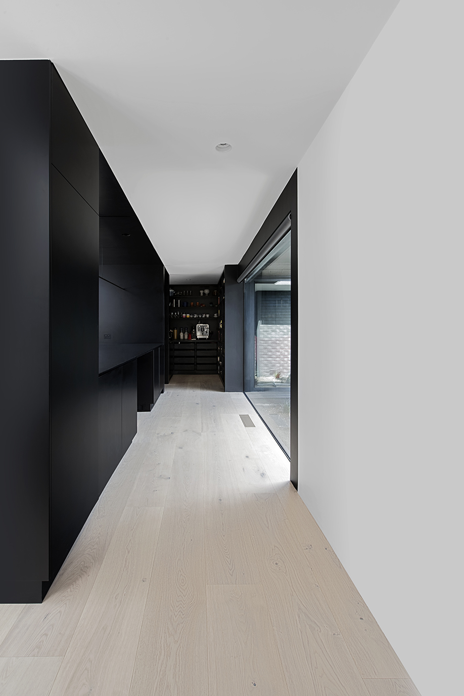 Malvern House_239.jpg