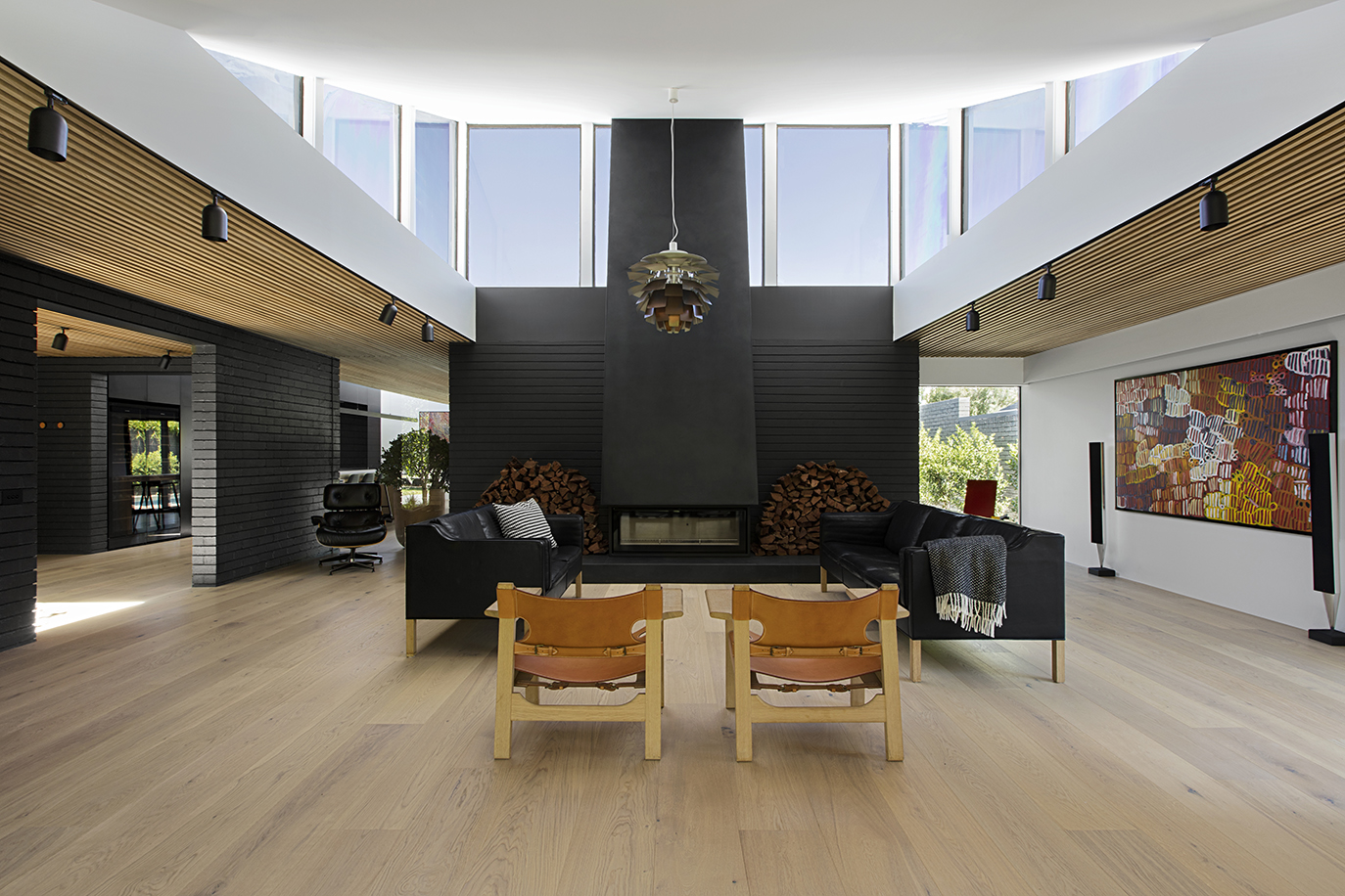 Malvern House_312..jpg