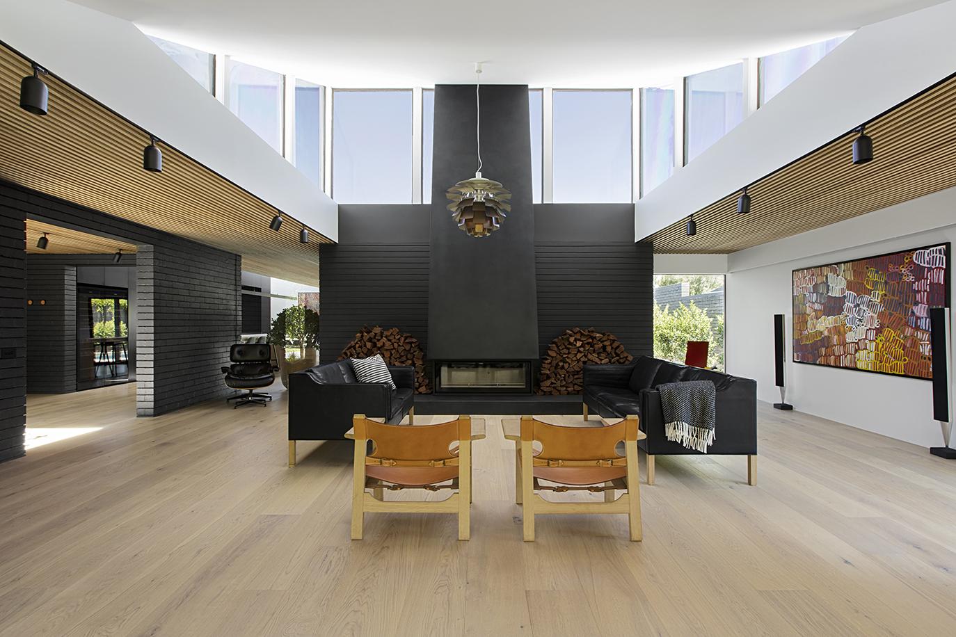 Malvern House_312.jpg