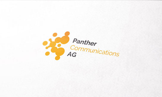 Panther AG