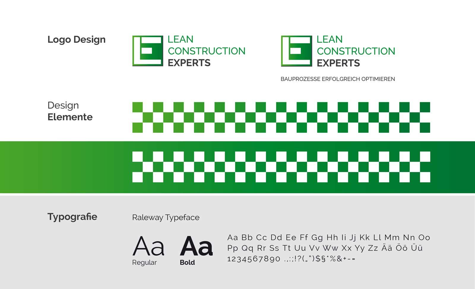 Lean_Construction_Experts_Corporate_Design_Logo_Design_2.jpg