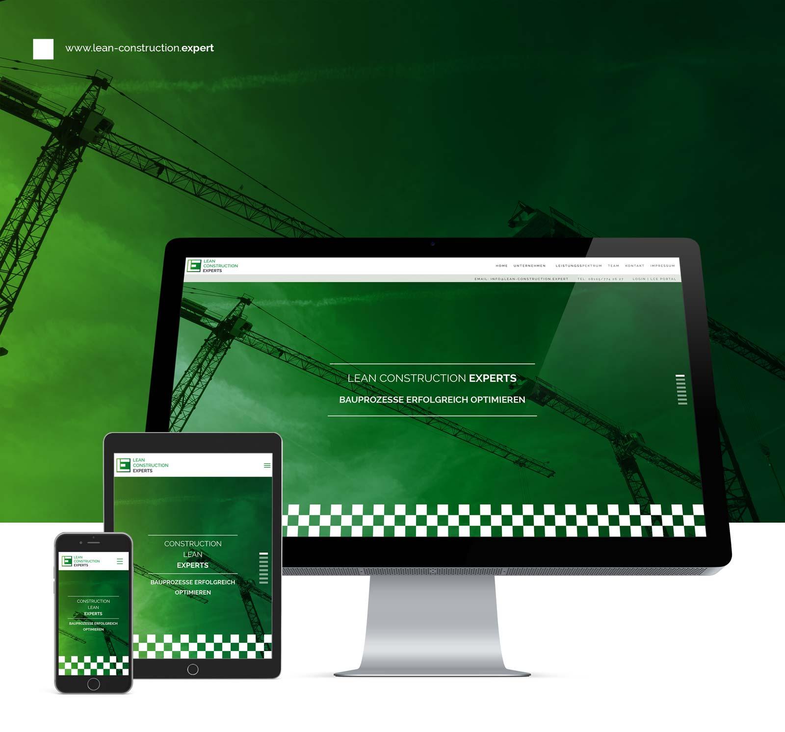 Lean_Construction_Experts_Responsive_Webdesign_1.jpg
