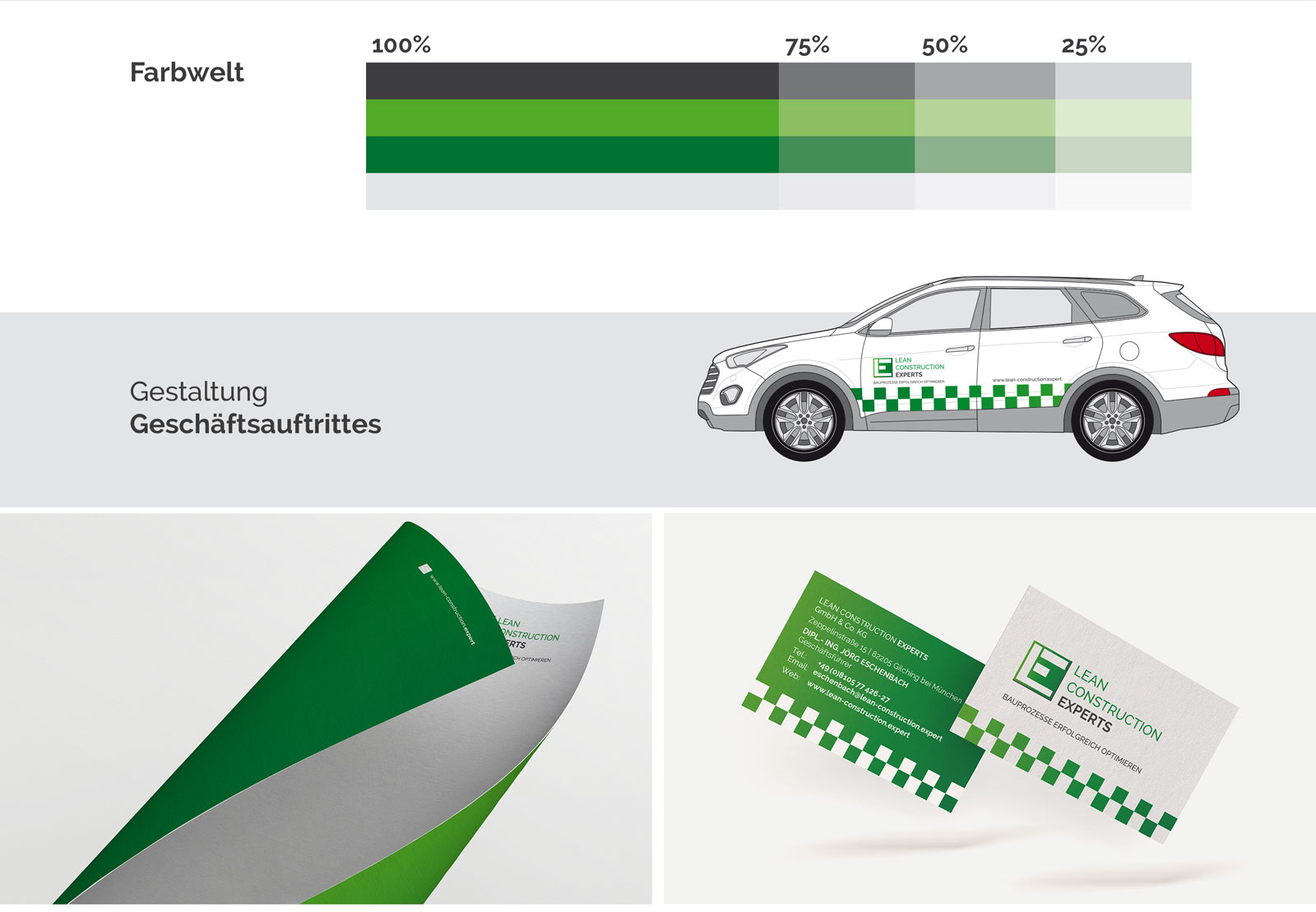 Lean_Construction_Experts_Fahrzeugdesign_Visitenkarten_Briefpapier_Design_3.jpg