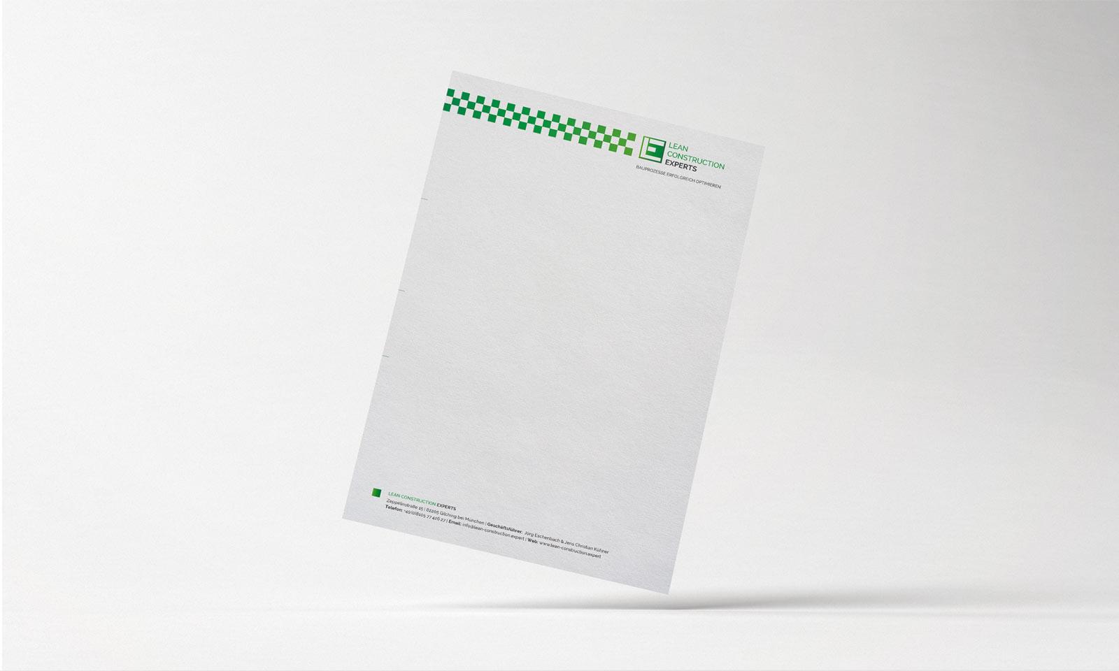 Lean_Construction_Experts_Gestaltung_Briefpapier_Geschaeftsausstattung_4.jpg