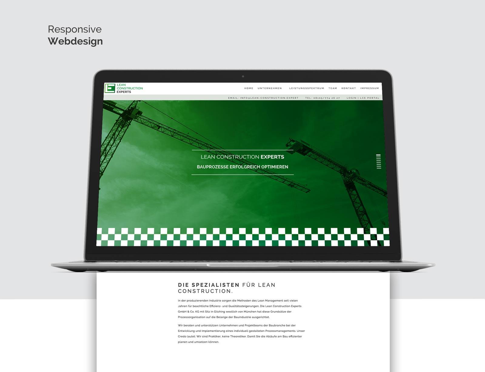 Lean_Construction_Experts_Webdesign_5.jpg