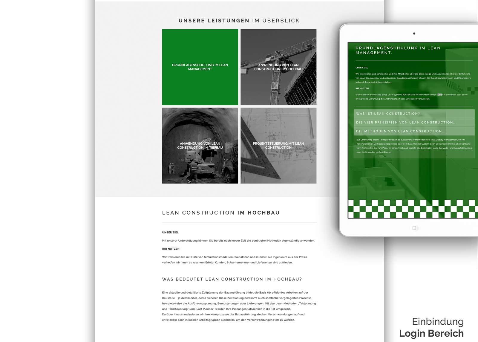 Lean_Construction_Experts_Responsive_Webdesign_6.jpg