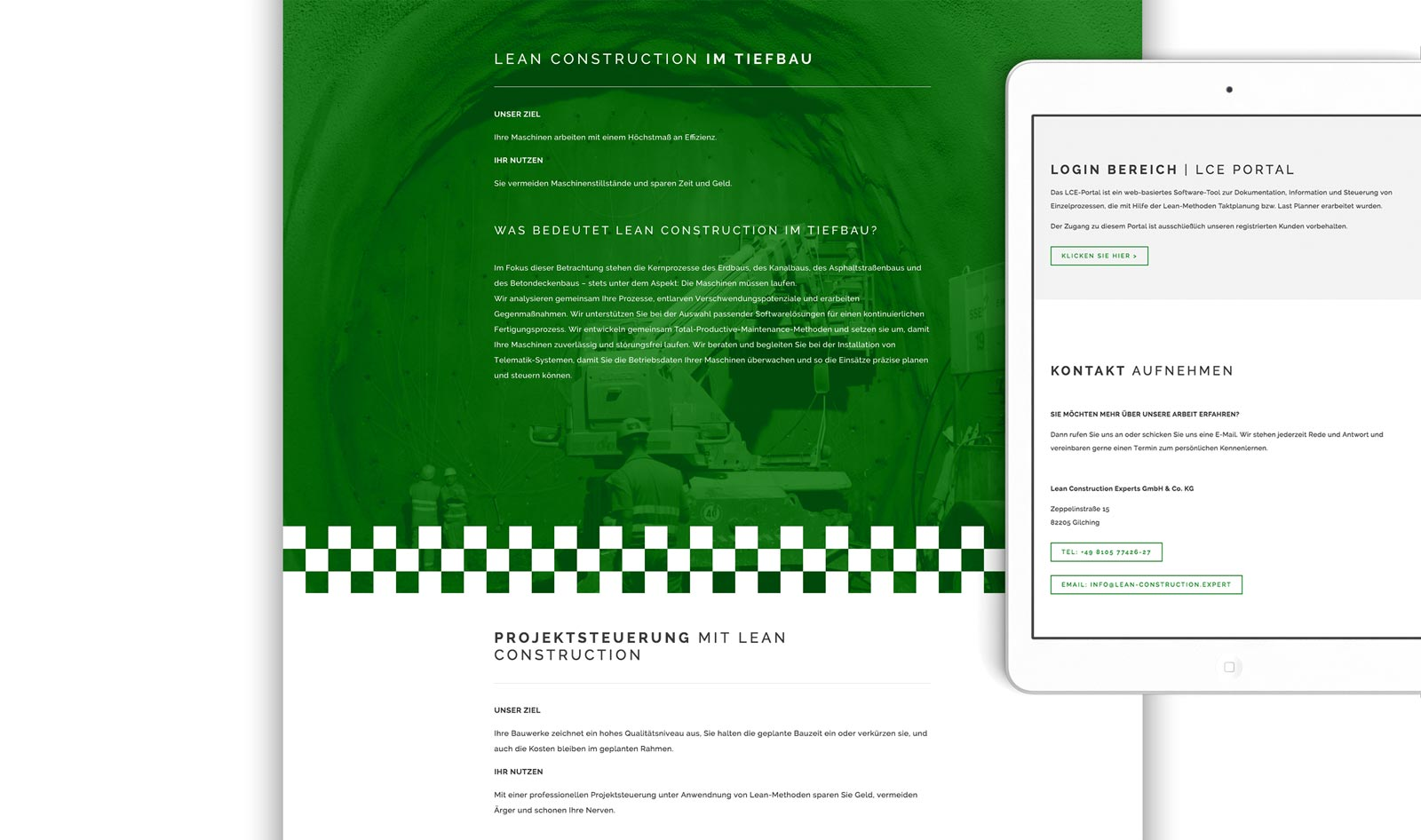 Lean_Construction_Experts_Responsive_Webdesign_7.jpg